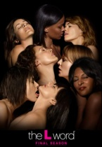 The L Word saison 6 - Seriesaddict